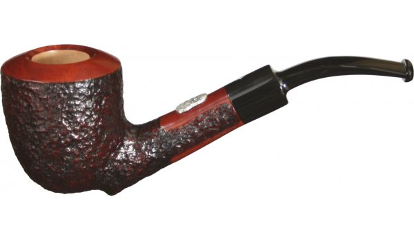 Savinelli Autoritratto rustiek
