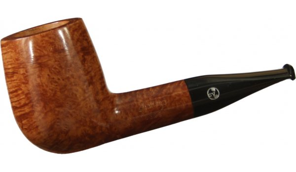 Rattray's 1328 Tobacco Pipe Natural 1201