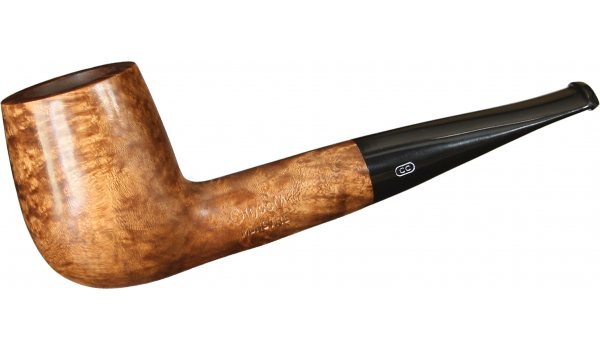 Chacom Monster 1201 Pipe Brown