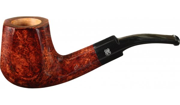 Pipe Rattray´s Marlin 1