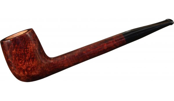 Pipe Rattray's Marlin 12 tons bruns