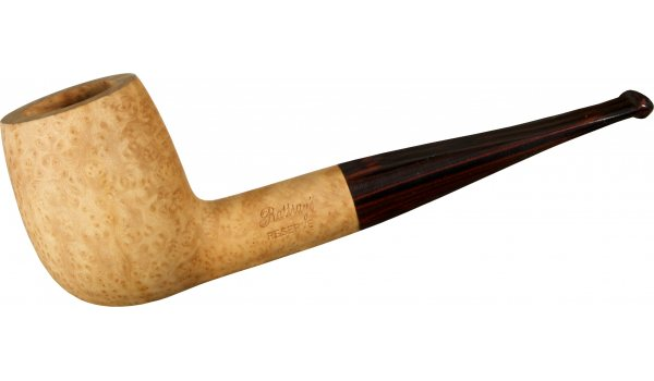 Pipa Rattray´s Reserve 37