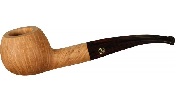 Rattray's Reserve 39 Pipe Natural