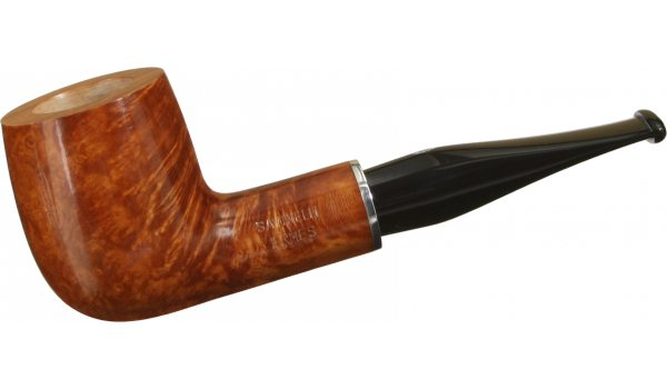 Savinelli Ermes 101 Pipe Natural