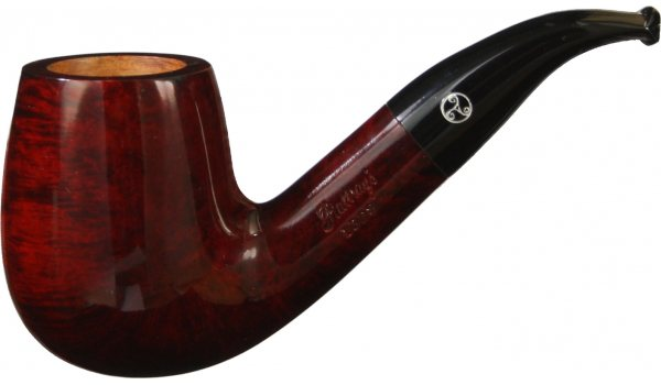 Pipe Rattray's 1328 bordeaux 1202