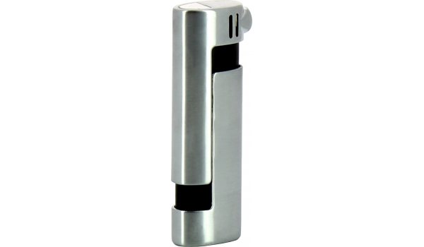 Switch Piezo Pipe Lighter