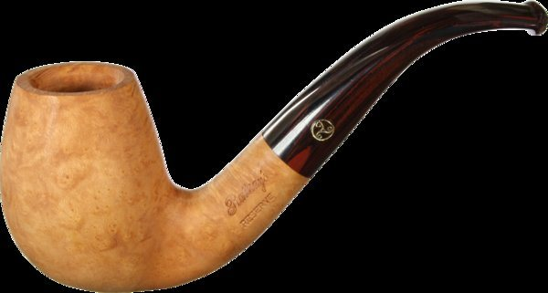 Pipa Rattray´s Reserve 38