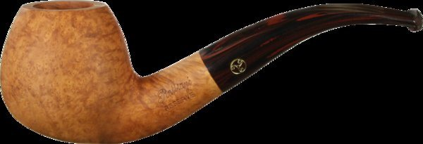 Rattray's Reserve 35 Tobacco Pipe Natural