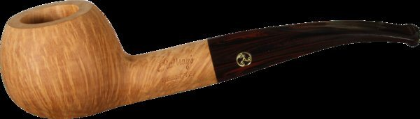 Pipe Rattray´s Reserve 39