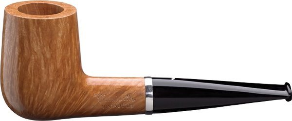 Caminetto Vintage Naturale forme 01 Pipe bruyère