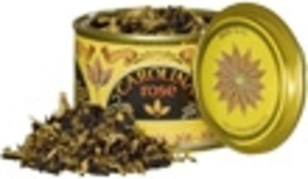 John Aylesbury Carolina Rose Pipe Tobacco 100 g.