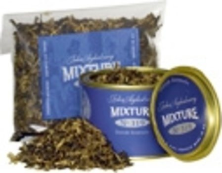John Aylesbury Mixture No. 319 Pipe Tobacco 100 g.