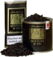 Tabac à pipe John Aylesbury Mixture No. 777 50 g. Poche