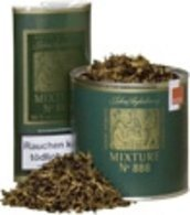 Tabac à pipe John Aylesbury Mixture No. 888 50 g. Poche