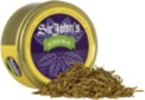 John Aylesbury Sir John's Virginia Pipe Tobacco 100 g.