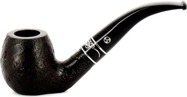 Rattray's Celtic 16 Stand-up Pipe Sandblast