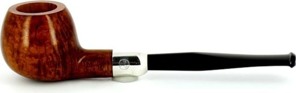 Rattray's Vintage Army Natur 30 Briar Pipe
