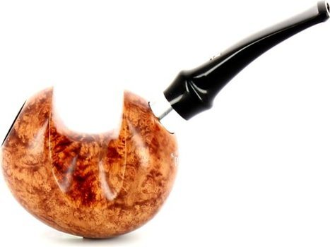 Chieftain's One Finger Tobacco Pipe Light