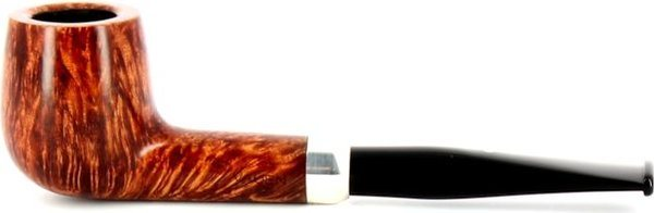VAUEN New York 1271 Briar Pipe Smooth