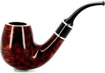 VAUEN Interstyle 34 Smoking Pipe Smooth