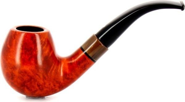 VAUEN Corno 104 Pipe Smooth Light