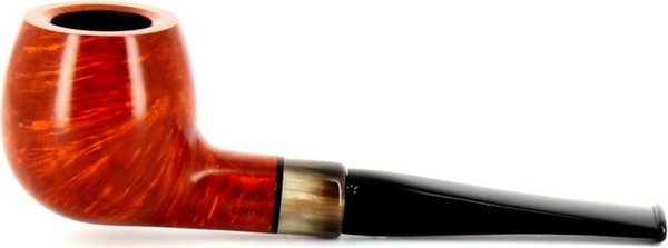 VAUEN Corno 166 Tobacco Pipe Smooth Light