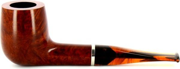 VAUEN Classic Brown 3986 Pipe Smooth