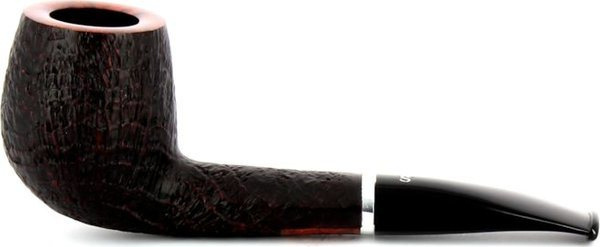 Stanwell Relief 234 Pipe bruyère sablée