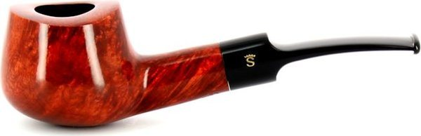 Stanwell Royal Guard 011 Pipa Marrone