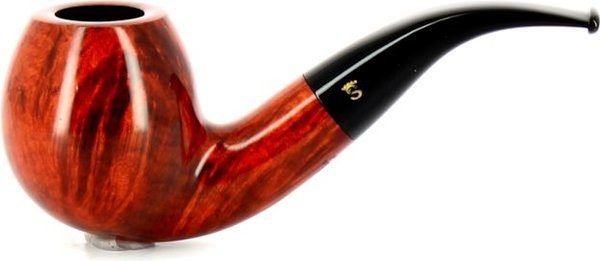 Stanwell Royal Guard 185 Pipe Brown