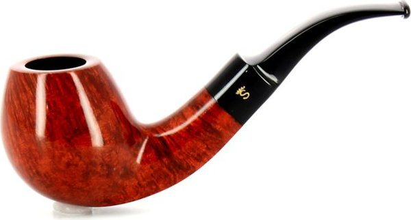 Stanwell Royal Guard 232 Pipe marron